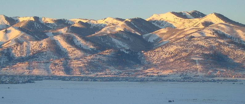 Park City_ Utah _vista1